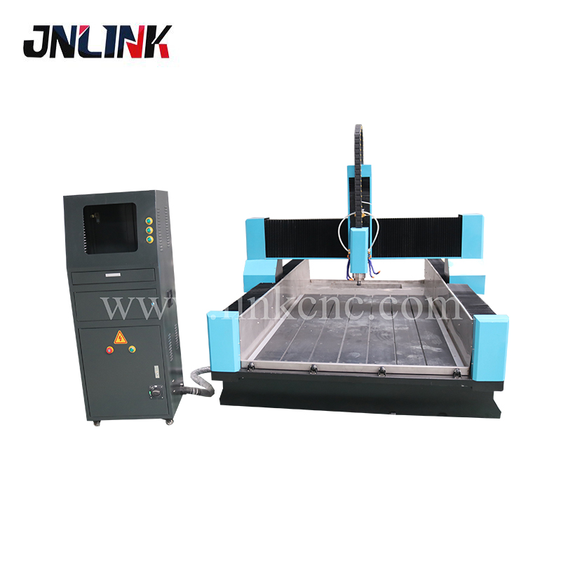 1325 cnc router machine price in india 3d wood carving cnc ...