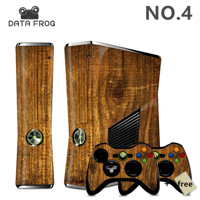 Online Buy Wholesale xbox 360 console from China xbox 360 console Wholesalers | Aliexpress.com