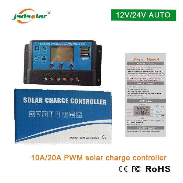 10a dc pwm solarladeregler schaltplan in 10a dc pwm solarladeregler ...