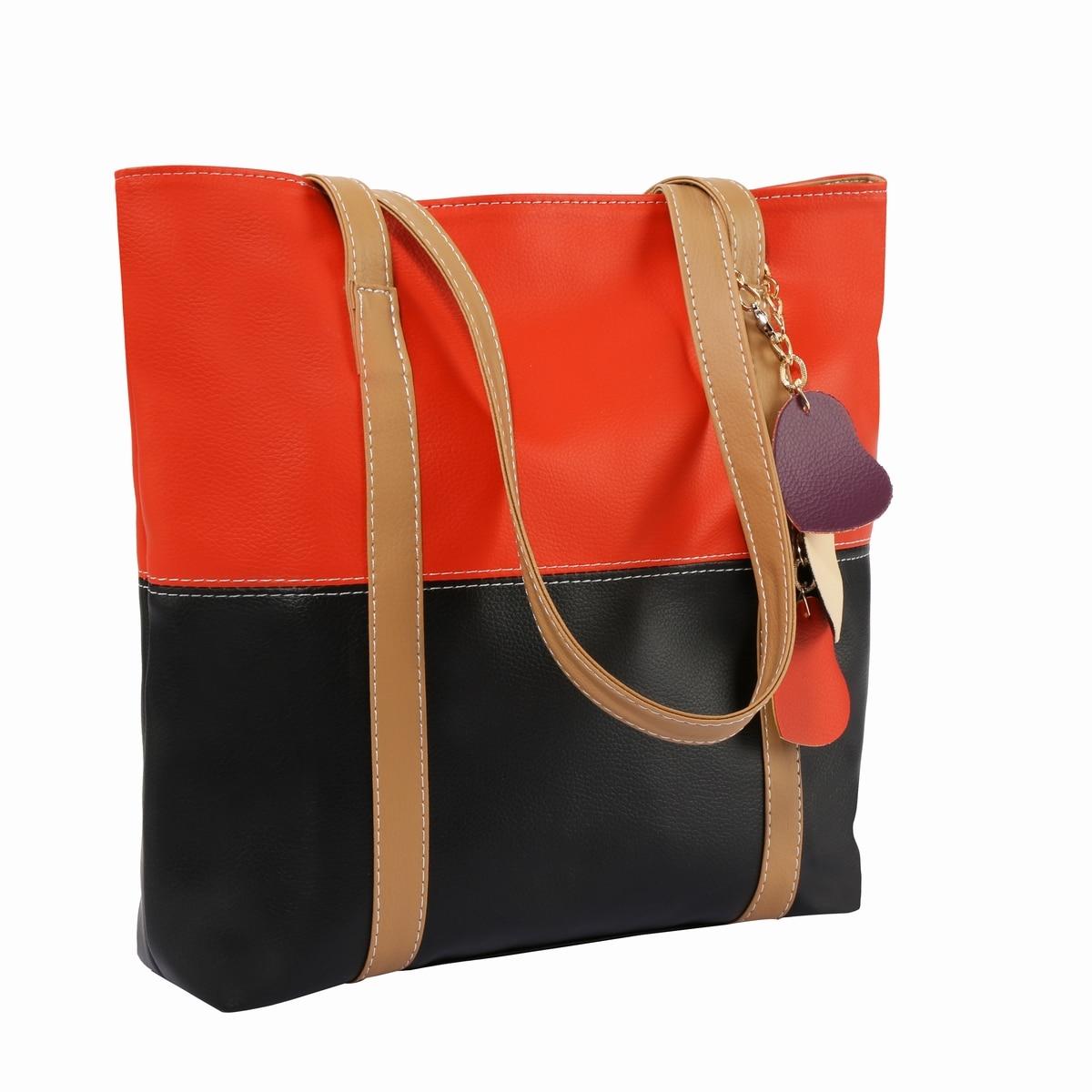 sac a principal bolsa bolsos Size : 38cm*10cm*31cm