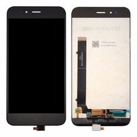 H LCD Screen and Digitizer Full Assembly For Xiaomi Mi 5X / A1