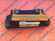 SDA100AA80 moduł tyrystorowy SCR 800 V 100A tanie tanio Fu Li