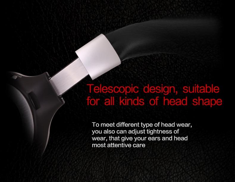 ZEALOT B19 Bluetooth Headphones Wireless Stereo Earphone ZEALOT B19 Bluetooth Headphones Wireless Stereo Earphone HTB1 bLvPFXXXXX XVXXq6xXFXXXq