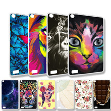 Soft TPU Case For Amazon Kindle Fire 7 Case Silicone Anti-knock Tablet Bag Back Cover For Kindle Fire7 2015 7.0 Prorective Skin 2017 new kindle fire 7 inch pu leather tablet case cover slim colorful print funda for amazon fire 7 fire7 2015 smart stand skin