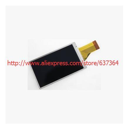 LCD Display Screen for Panasonic HC V10 HC V100 GK HC V110 HC V110M HC V210