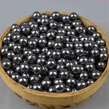 500 pçs/lote 6mm 7mm 8 milímetros Bolas Bolas de Aço Inoxidável Para Sling Shot Slingshot Caça Aço Inoxidável Bolas Para Fotografar