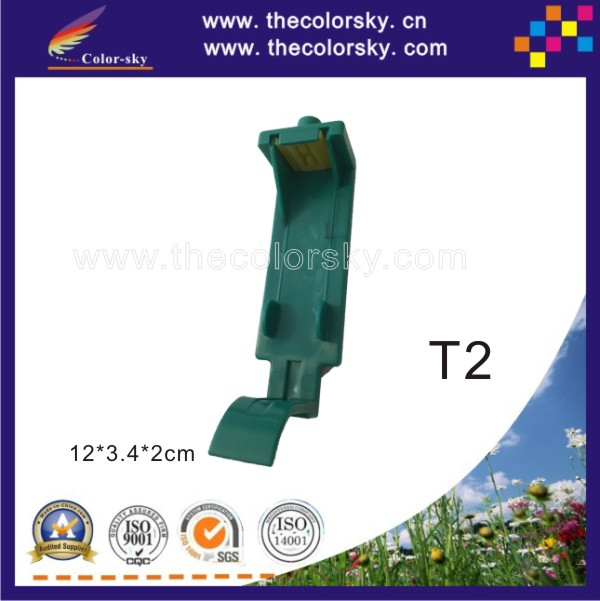 (T2) professional ink refill tool for HP 51640 51645 6615 240 45 15 HP51645 HP6615 HP51640 HP240 HP45 hp15 free shipping