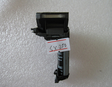 Camera Repair Replacement Parts SX200 flash group for Canon