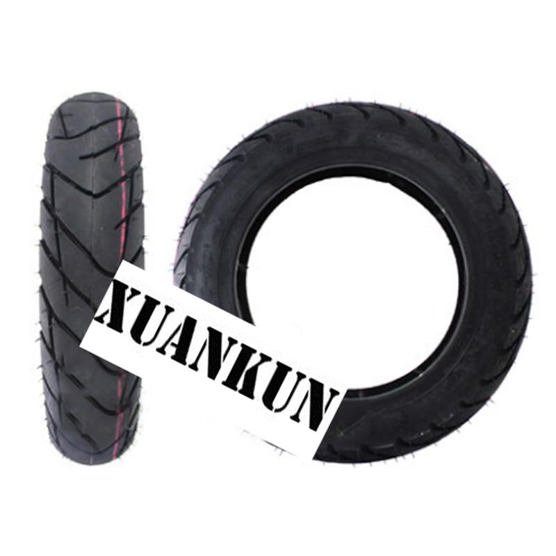 Pneu de Scooter XUANKUN 90/90-10