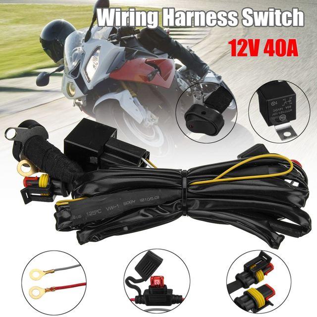 Bmw R1200gs Wiring - Qcwingblogde \u2022