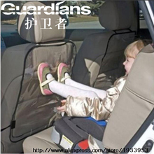 Car Seat Child Cover Back Baby Kick Abrasion Pad Anti Step Dirty Mat Protection Cover Protector Sheet Auto Liner Vehicle Mat Mud