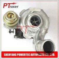 https://ae01.alicdn.com/kf/HTB1_bQKKVXXXXcEXFXXq6xXFXXXC/สำหร-บ-Renault-Primastar-Scenic-I-Trafic-II-1-9-DCI-ท-สมบ-รณ-แบบ-turbolader.jpg