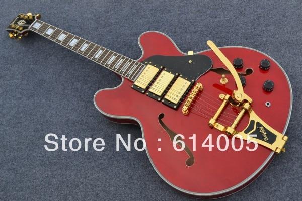 pickups for es 335 style guitar. Black Bedroom Furniture Sets. Home Design Ideas