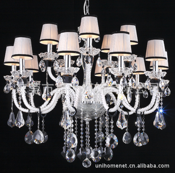 compare prices on modern lighting company online shopping/buy low, Lighting ideas