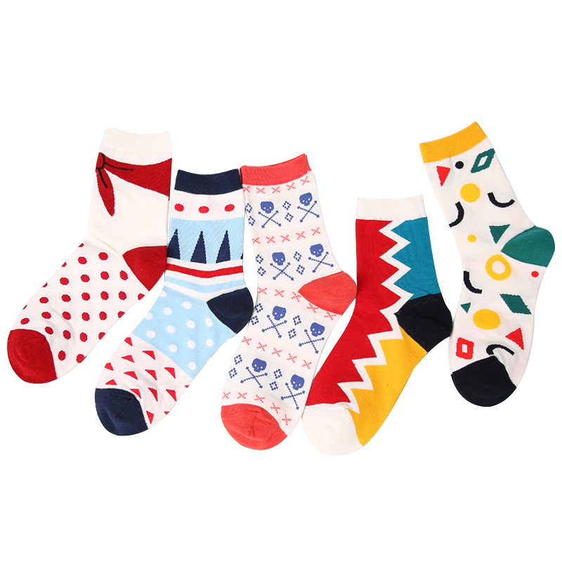 Kids Costumes & Accessories Merry Christmas Unisex Low Cut Ankle Socks 19x8cm 3d Printed Xmas Pattern Sock Cute Baby Girl Casual Cotton Sock