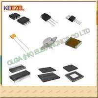 Circuit intégré, condensateur, diode, effet de champ, lien de commande de nomenclature de prix d'expédition