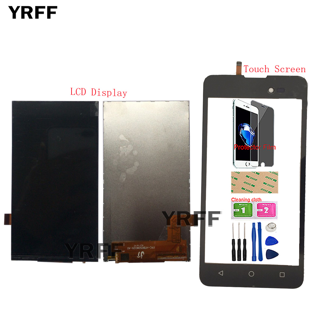 5 Mobile LCD Display Touch Screen Digitizer Panel For BQ BQ-5035 Velvet BQ 5035 BQS 5035 BQS-5035 LCD Display Screen Tools Gift5 Mobile LCD Display Touch Screen Digitizer Panel For BQ BQ-5035 Velvet BQ 5035 BQS 5035 BQS-5035 LCD Display Screen Tools Gift