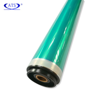 3Pcs/lot Opc Drum For Sharp AR 350 450 355 351 451 455 Compatible AR350 AR450 AR355 AR351 AR451 AR455 Copier Spare Parts
