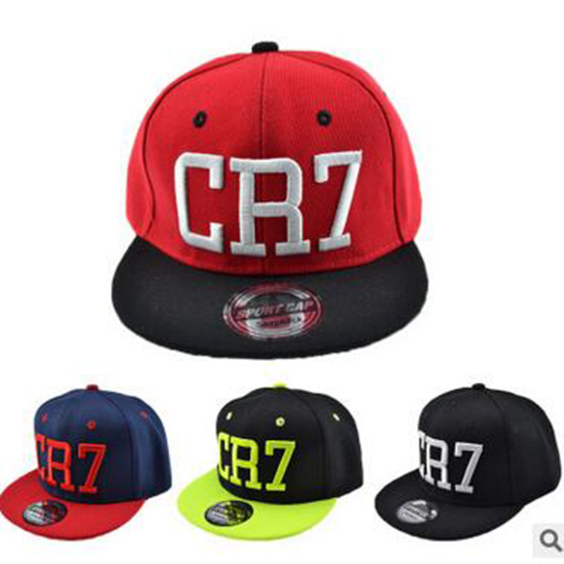fashion children font caps black baseball cheap hats uk buy online in bulk