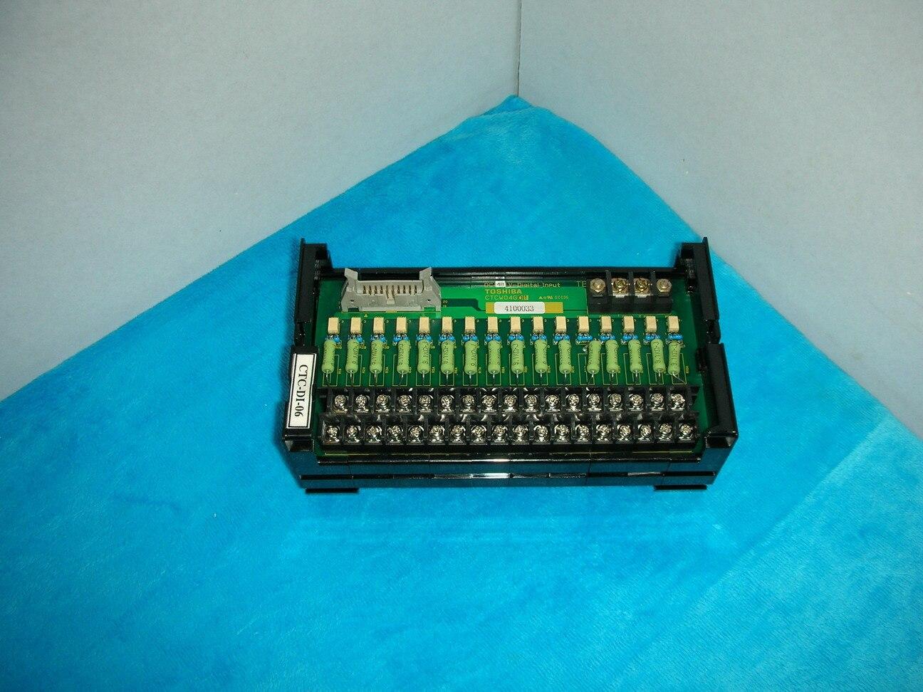 1 PC USATO TOSHIBA PCL-A95W/CTCW04G011 PC USATO TOSHIBA PCL-A95W/CTCW04G01