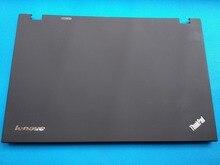 Original refurbishment for Lenovo Thinkpad T520 T520I T530 T530I W520 W530 Lcd rear cover Screen back cover 04W1567 new origl for lenovo thinkpad t520 t520i w520 w530 t530 lcd rear lid cover back top case 04w1567