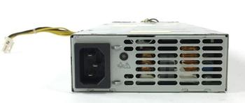 Original Power supply for  500W 1U DPS-500YB C Well Tested Refurbished Condition One year warranty