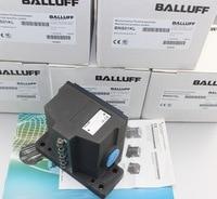 Limit Stroke Switch BNS 819 D04 R16 62 10 BNS01KL Sensor Mechanical position switch