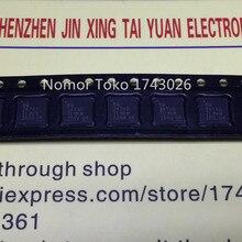 Оригинал 5 шт./лот BQ24740 BQ24740RHDR батареи управления 48VQFN-28 интегральной схемы ИС…