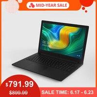 Original Xiaomi Mi Laptop 15.6 Inch Intel i7 8550U NVIDIA GeForce MX110 8GB DDR4 RAM 128GB SSD 1TB HDD ROM Gaming Laptop