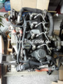 cummins original  ISF2.8  engine assy  ,new engine but long time no sell out