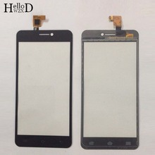 5.0'' Mobile Phone Touch Screen