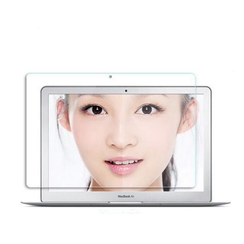 32016 Macbook Pro 15