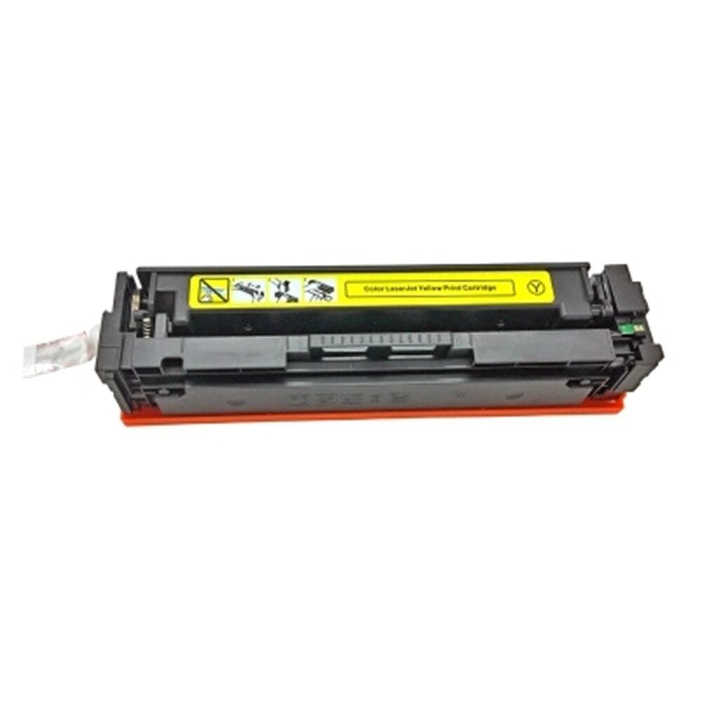 Universal Ventilfederspanner Ventilfeder Federspanner Ausbau Werkzeug Kfz HC