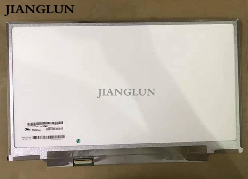 JIANGLUN For lenovo X1 Carbon LP140WD2(TL)(E2) 14.0 LCD Screen 1600*900 m200o3 la3 20 0 inch a lcd screen wxag 1600 900 100