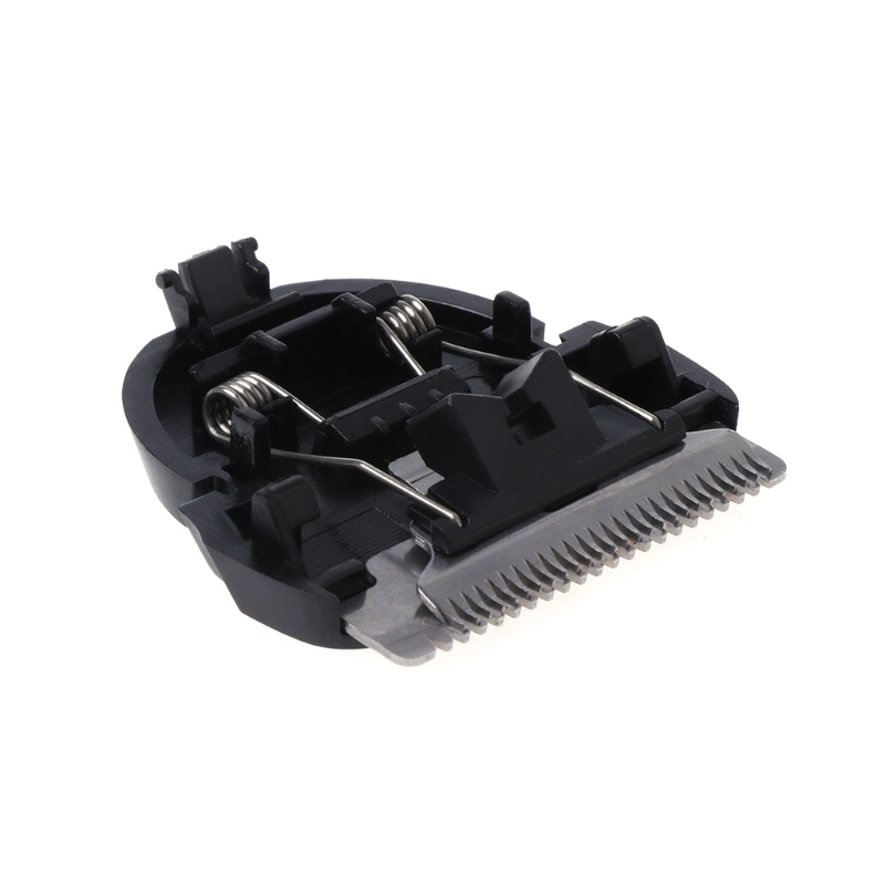 Replacement Clipper Blade Cutter Hair Grooming Trimmer Head Shaver Comb Brush