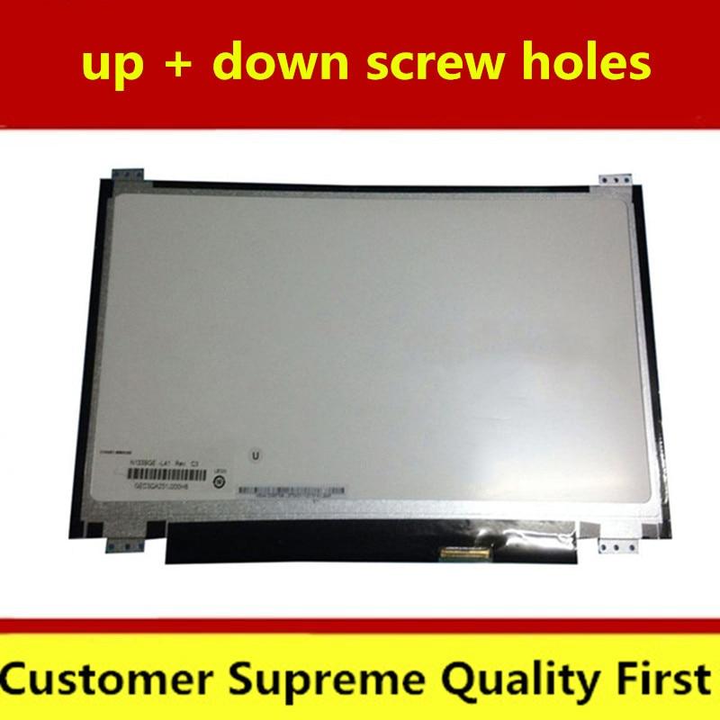 """Asus S500Ca Vivobook 15.6/"""" Laptop Lcd LED Display Screen"""