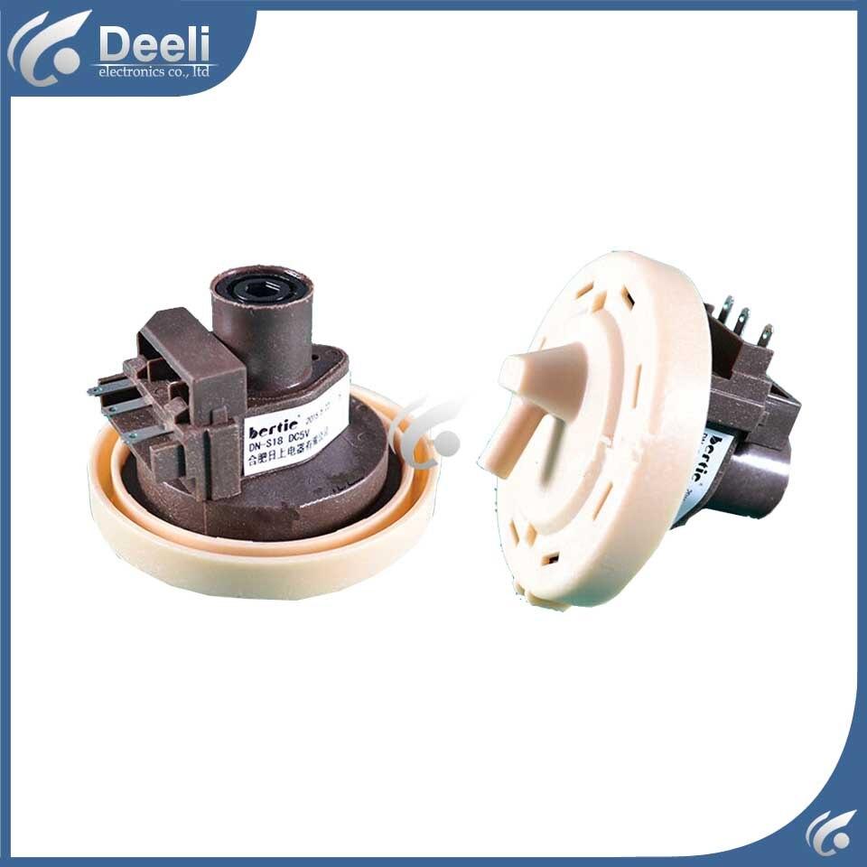 купить 3pcs water level switch water level sensor SPS-S11D dsc-4 недорого