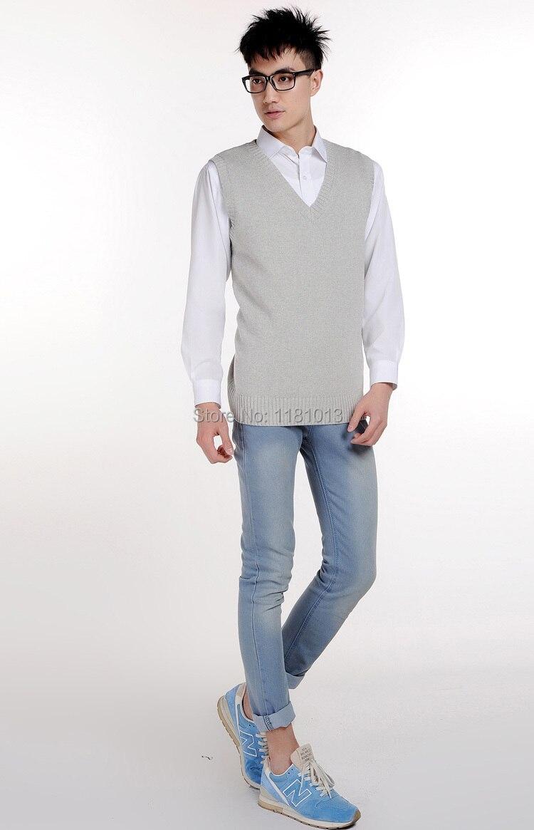 gray model (5)