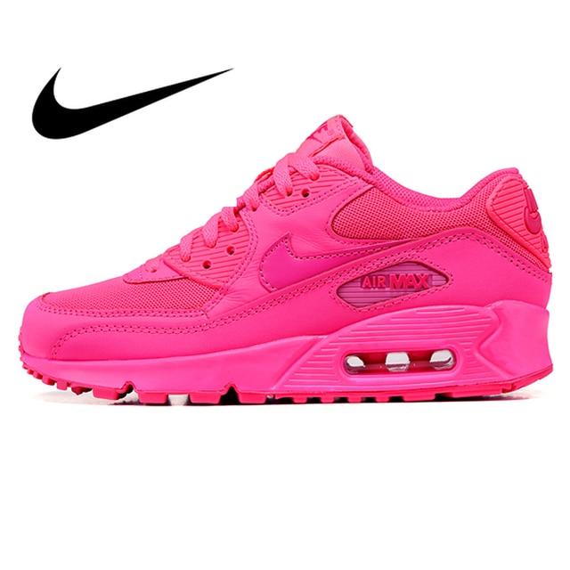 nike scarpe donna air max 90