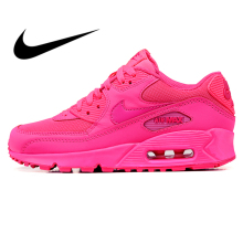 NIKE AIR MAX 90 ESSENTIEEL mannen en vrouwen Outdoor