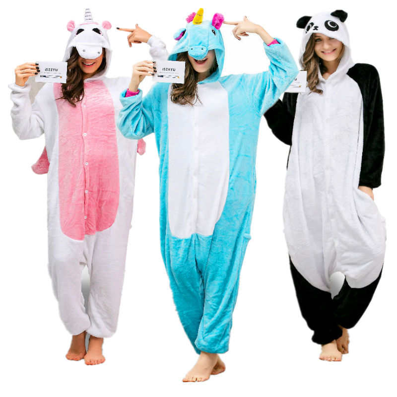 Online Get Cheap Hooded Footed Pajamas -Aliexpress.com | Alibaba Group