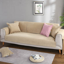 Popular Outdoor Sectional Sofa Buy Cheap Outdoor Sectional Sofa Lots