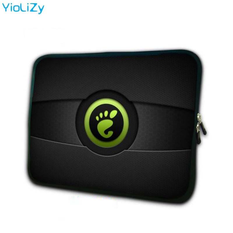 "US Laptop Bag 15.6 Shoulder Cover Case For 12/"" 13.3/""14/"" 15/""Computer Notebook PC"