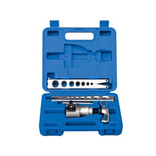 1 шт. VFT-808MI эксцентричный сжигательный инструмент для охлаждения содержит труборез инструмент для ремонта холодильного оборудования расширитель труб