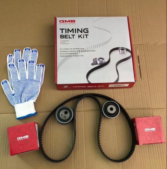 Timing Repair Kit  For Mitsubishi 4G93 Engine