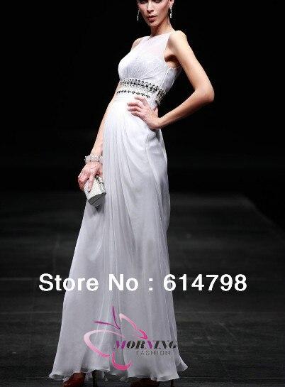 white indian wedding dress elie saab debutante christmas lebanon designer  renaissance luxury Wedding Dresses Bridal Gown 8920c0d80b9c