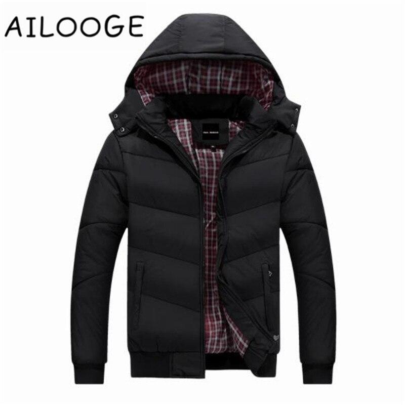 abd5415f6c Taille-M-5XL-d-hiver-veste-hommes-hommes-manteau-d-hiver-de-marque-homme-v-tements.jpg