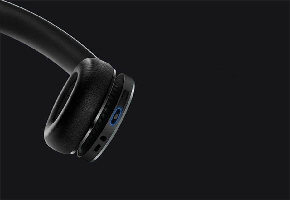 FIIL DIVA Headphones Bluetooth 4.1 HiFi Active Noise Cancelling Headset High Quality New Earphone for Music Lover Headphones 2