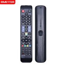 Лидер продаж, пульт дистанционного управления для телевизора SAMSUNG, для смарт плееров SAMSUNG и SAMSUNG, с функцией 3D, с функцией управления ТВ плеером, с функцией управления, с функцией управления, с функцией Wi Fi и поддержкой Wi Fi, с функцией Wi Fi, для SAMSUNG, AA59 00581A и других моделей, 01198Q/C