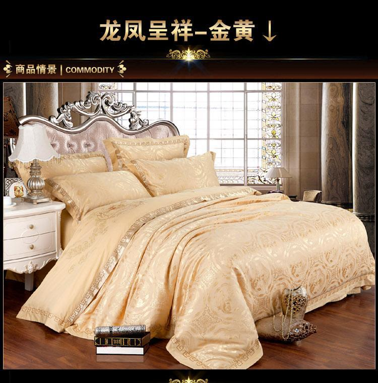 Compare Prices On Gold King Size Comforter Online